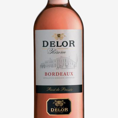 Bordeaux_rose-Delor_Reserve-vin_Bordeaux