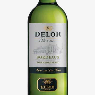 Bordeaux_sauvignon_blanc-Delor_Reserve_blanc-vin_Bordeaux