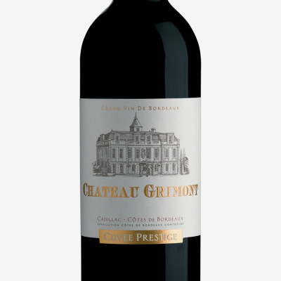 Cadillac_Cotes_de_Bordeaux-Grimont_Cuvee_Prestige_chateau-vin_Bordeaux
