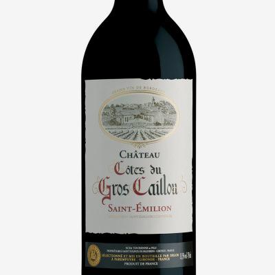 Saint-Emilion-Cotes_du_Gros-Caillou_chateau-vin_Bordeaux