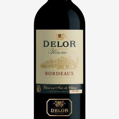 Delor_Réserve_Bordeaux_Rouge-Maison_Delor