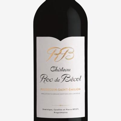 Roc_de_Bécot-Vin_Bordeaux_Puisseguin_Saint_Emilion